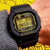 CASIO G-SHOCK DW-5030D ART