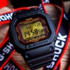 CASIO G-SHOCKGW-M5630 B1