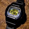 CASIO G-SHOCK GW-5000