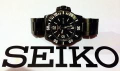 Seiko SNZG85K1