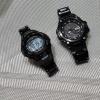 MTG-910D & MTG-S1000BD