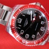 01 Longines Hydro Conquest Edmund Exley