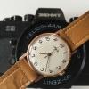 Złoty zegarek Łucz