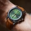 Seiko SARB017 Alpinist  Cal. 6R15