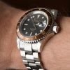 Squale 1545 20 Atmos Heritage