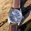 Rolex Datejust ref. 1603 ~'70