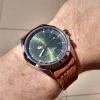 SARB017 Alpinist
