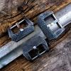 klamry (stainless damascus steel)