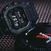 Casio G-Shock GX-56BB