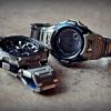 Casio MTG-G1000D-1A2ER & MTG-960DE-2VER