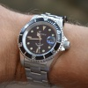 Squale 20 Atmos Classic MK2