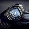 Casio GW-1400