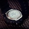 Casio GD-X6900SP