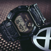 Casio GDF-400 HUF