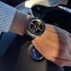 Oris F1 chrono