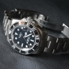Tisell Marine Diver Date MKIII