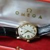 Omega '58 Cal. 503 Ref. 2849 5 SC
