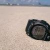 Casio G-Shock GW-7900B-1C / Plaża
