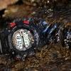 Casio G-Shock G-9000-1ER Mudman / Strumyk