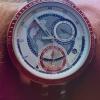Swatch Yrs