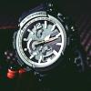 Casio G-Shock GPW-2000-1AER