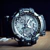 Casio G-Shock GPW-1000-1BER