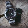 Casio G-Shock MTG-S1000D-1A4ER