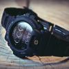 Casio G-Shock GW-6900BC-1JF