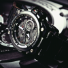 Casio G-Shock MTG-S1000BD-1AER