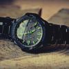 Casio G-Shock GW-4000-1A3ER