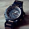 Casio G-Shock MTG-S1000BD-5AER