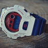 Casio G-Shock GD-X6900CS-7CR