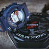 Casio G-Shock GF-8250CM-2ER