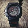 Casio G-Shock GW-9300CM-1ER