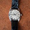 Rolex Oyster Precision '~72 Cal. 1220 Ref. 6426