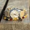 Rolex Oyster Precision ~72' Cal. 1220 Ref. 6426