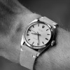 Rolex Oyster Precision ~72' Cal. 1220 Ref. 6426