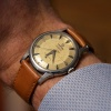 Omega Constellation Pie Pan '61 Cal. 551 Ref. 14381 8 SC