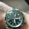 Wostok Neptun SE 960726