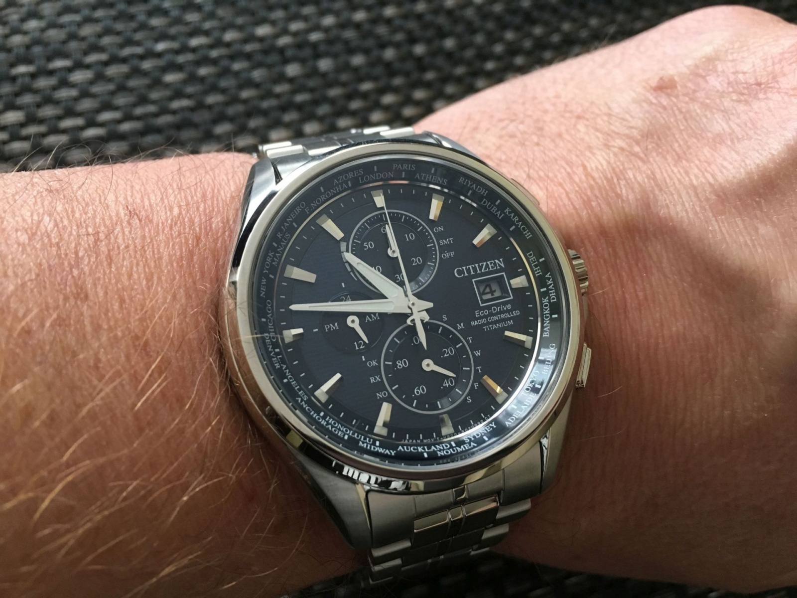 Citizen-AT8130-56L
