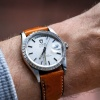 Tudor Oyster Prince Date+Day '87 ref. 94510