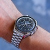 Omega Speedmaster Moonwatch '85 Cal. 861 Ref. 145.022