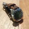 Moja DS-2 żółw