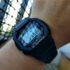 Casio G-shock DW-5030