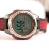 Timex T5K082