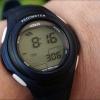 Lorus Z019 - prosty zegarek do biegania\chodzenia