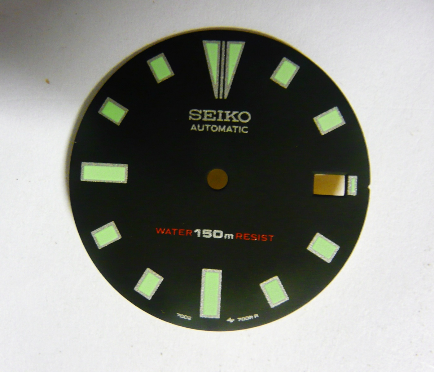 P1140598