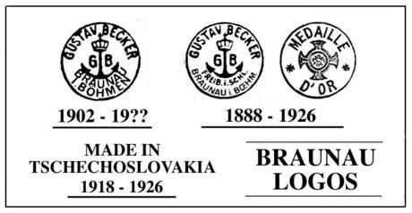0804 Braunau Logos.jpg