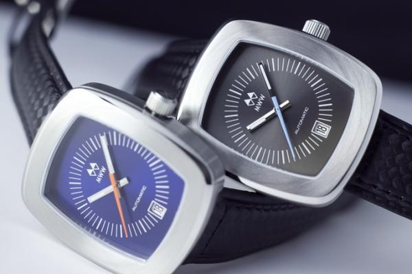 manchester_watch1.JPG