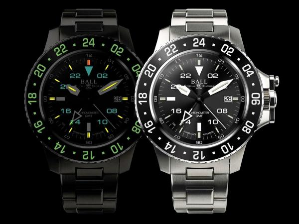 BALL Watch Engineer Hydrocarbon Aero GMT 1.jpg